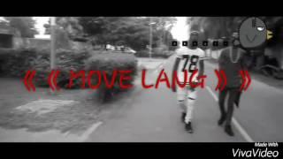 D2R MOVE LANG remix video