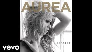 Aurea - Blind Woman (Audio)