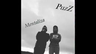PuzZ - Mentaliza