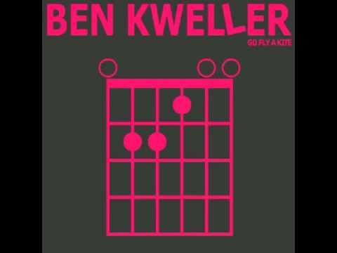 ben-kweller-the-rainbow-benkweller