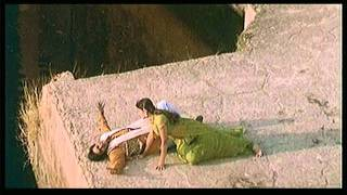 Dil Ki Kalam Se [Full Song] Itihaas