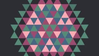 Alt-J (∆) - Tessellate (Fan Made Video)