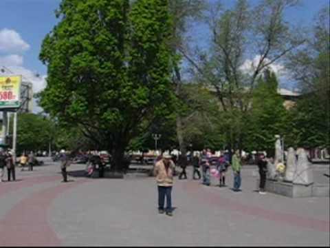 01.05.2010 Zaporozhje,Ukraine.wmv