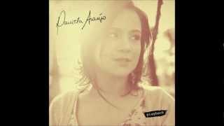 Daniela Araújo - Santificação (Playback)