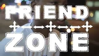Tray Bands ▲ Friend Zone #KMTtv