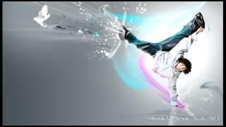 Fernandinho - Grandes Coisas - Funk gospel 2012