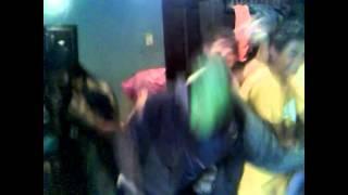 Harlem Shake :3 Palmares