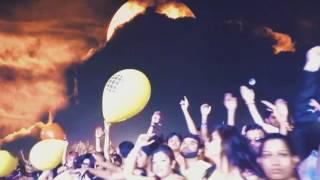 KSHMR & Marnik Mandala (Original Mix )