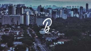 Numbers - Blunted HipHop Instrumental