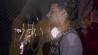 Le Hace Falta Un Beso(Cover) - Jofran Mendoza