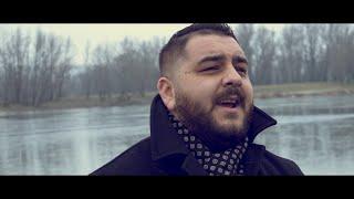 Vladoboys - Zakamlom man me ( cover )