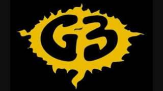 G3 - Ahora o Nunca