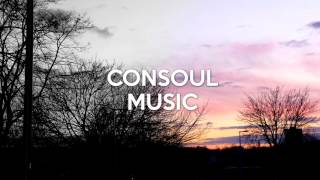 Consoul Trainin feat. Christiana - Imagine (Radio Edit) (John Lennon Cover)