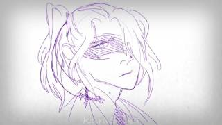 [SHORT AMV] NOBLESSE (Art by me) | Instupendo - Comfort Chain