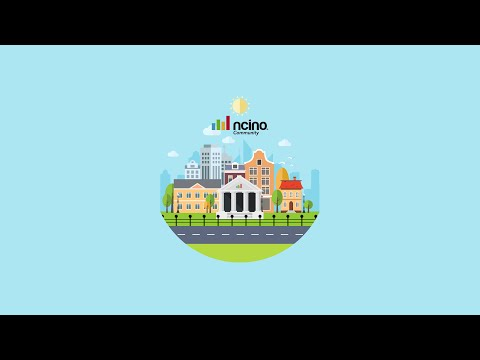nCino Community Video