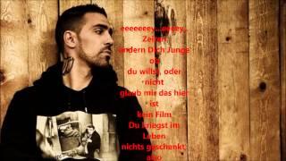 Bushido - Zeiten ändern Dich Lyrics ( Songtext)