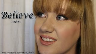 Cher - Believe Music Video by Cassidy-Rae