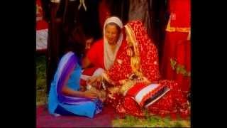 Rusiyo Chale Manaaiye Chale - Jila Kangra Ke Vivah Geet- Vol.2