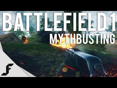 WTFF::: Detailed look at gameplay mechanics
