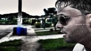 Juno The Hitmaker - Me Veo Mejor Sin Ti