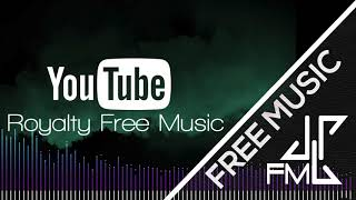 1 Popular Free Music for YouTube Videos   Blue Skies Silent Partner   No Copyright Restriction   You