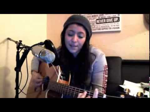 We Belong Together - Ritchie Valens (Cover) Chords - Chordify