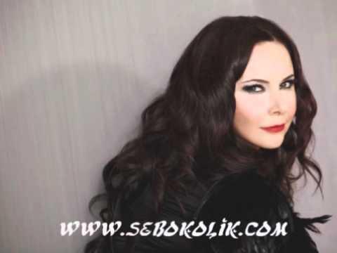 Sebokolik TV - Şebnem Ferah Joy Turk Radyo Kaydı 1