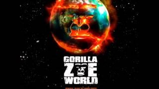Gorilla Zoe - Move (ft Gucci Mane) (w/ lyrics)