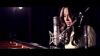 Nerina Pallot - Finally (Official Video - Cece Peniston Cover)