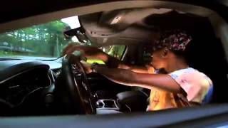 """""""Whip"""" J Money  Feat Yung Booke (Official Video)Prod By Zaytoven"""