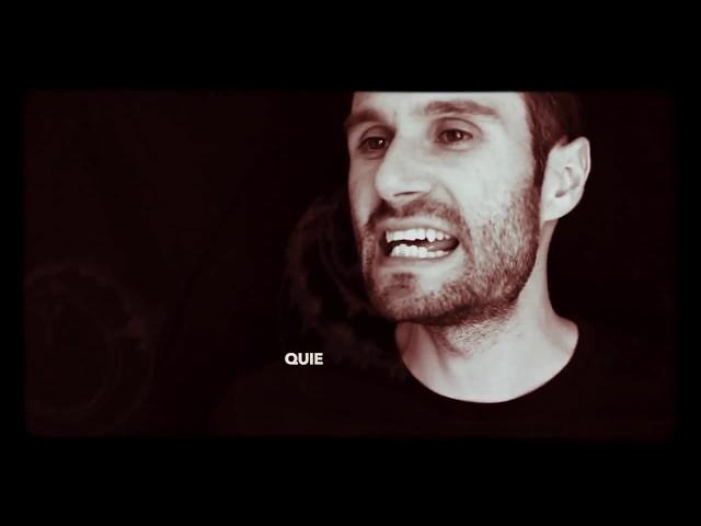 """Videoclip de la canción """"Detrás de una vela"""" de Denea."""