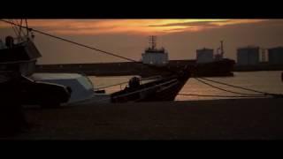 Salama - Tirei a Capa(LyricVideo)