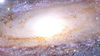 20 Years Hubble Telescope - NASA Video Cut Down