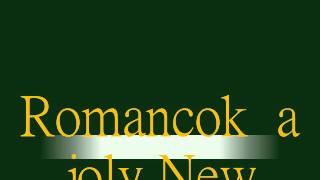 Romancok a Joly -Utolso Csokom  New