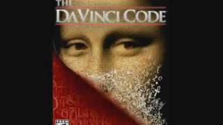 The Da Vinci Code Game OST - Westminster Abbey