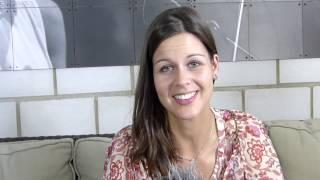 Oesch's die Dritten  Melanie Oesch Begrüssung Radio Tell