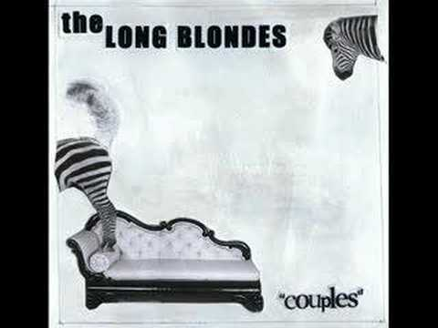 the-long-blondes-the-couples-simoncracklings