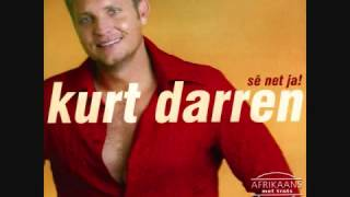 Kurt Darren loslappie