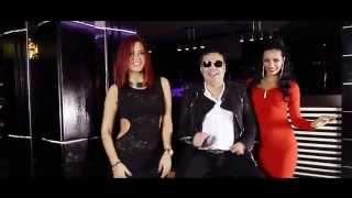 Petrica Cercel - Baba mea {oficial video} 2014
