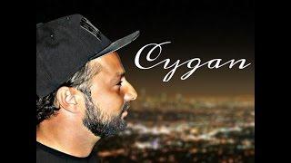 CYGAN - Chwila przeciętności (official video)