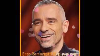 Eros Ramazzotti Un'emozione per sempre