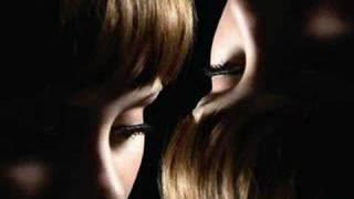 ADELE - CRAZY FOR YOU FULL LENGTH + LYRICS