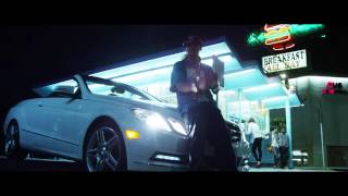 Peezy. One Day (Official Video) HD