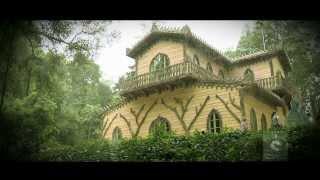 Concerto de Inauguração Restauro do Chalet da Condessa D'Edla