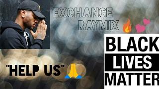 """Exchange RayMix🔥💕-""""Help Us"""""""