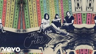 The Cribs - Spring on Broadway (Audio)