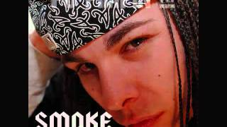 Twista - Po Pimpin 2011 ft. Ak , Smoke , C-Rock.wmv