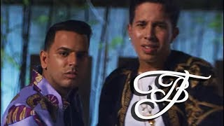 Dile La Verdad - Tito El Bambino Ft De La Ghetto (Video Oficial)