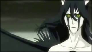 $UICIDEBOY$ // Ichigo vs Ulquiorra