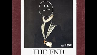 Eptic X Carnage & Breaux - The End (Nom De Strip Bootleg)